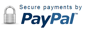buy denture products with paypal