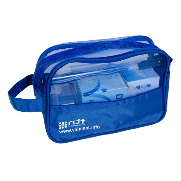 Care-Kit-for-Valplast