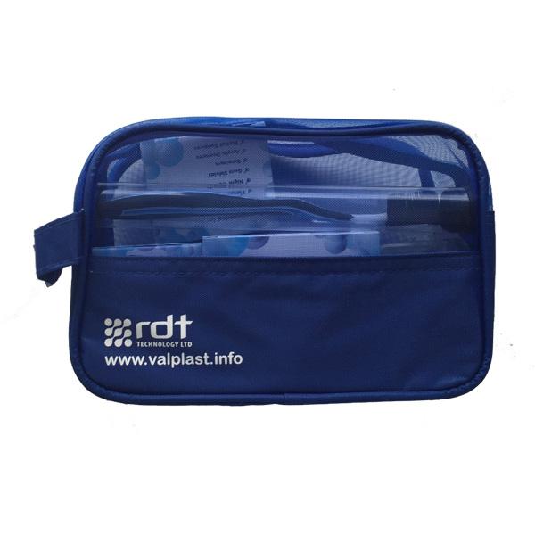 Care Kit for Valplast